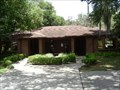 Image for Main Street Animal Hospital -  Bartow, FL