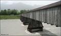 Image for Rheinbrücke Vaduz - Sevelen (Liechtenstein)
