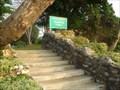 Image for Chung Kai War Cemetery - Kanchanaburi Province, Thailand