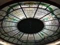 Image for East Observation Room Celing - Joseph Smith Memorial Building - Salt Lake City, Utah USA