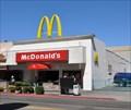 Image for McDonalds Virginia Street Free WiFi ~ Reno, Nevada