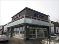 Image for Centre Globule, Quartier Dix30, Brossard, Québec, Canada