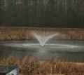 Image for John Tyler Community College Fountain - Midlothian, VA