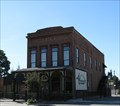 Image for 1865 - Woodbridge Crossing Building - Woodbridge, CA