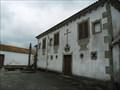 Image for Casa da Câmara de São Pedro de Rates - Póvoa de Varzim, Portugal