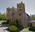 Image for Saint Mary and Ann Church of Saint Oliver Plunkett Parish - Marianna, Pennsylvania
