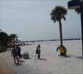 Image for Clearwater Beach at Pier 60 - Clearwater Beach, FL
