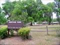 Image for Heritage Park  -  Ft. Meade, FL