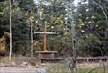 Image for Rainbow Trail Altar- Hillside, Colorado