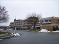 Image for Via Health of Wayne-Newark Campus - Newark, New York