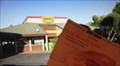 Image for Denny's Hilltop, Redding, California