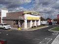 Image for McDonald's Main St / Hwy 76 - Branson MO