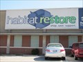 Image for Habitat ReStore - Louisville, KY