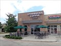 Image for Starbucks - Hwy 84 & Hewitt Dr - Woodway, TX