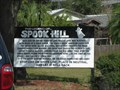 Image for Spook Hill - Lake Wales, FL
