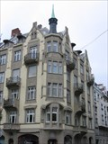 Image for 3, rue Sellenick, Strasbourg