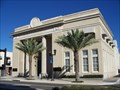 Image for OLDEST & LARGEST - Bank in Clearwater