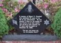Image for Robert V. Chadwell - Jonesville, VA