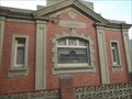Image for Colac Freemasons Hall, A.L. 5923, Colac, Victoria