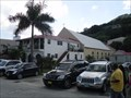 Image for St. William's Catholic Church - Road Town, Tortola, British Virgin Islands