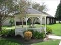 Image for Courthouse Gazebo - Port Allen, Louisiana