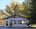 Image for Ryegate, Montana 59074
