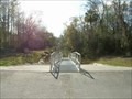 Image for Rutland Withlacoochee River Ramp