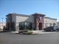 Image for Warm Springs JITB - Henderson, NV