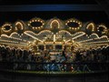 Image for Kennywood Merry-Go-Round