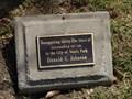 Image for Donald E. Johnson - Menlo Park, CA