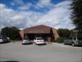 Image for Dundee, Fl 33838