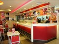 Image for Swensen's - Indra Square - Bangkok, Thailand