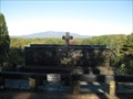 Image for Cathedral of the Pines- Altar of the Nation - Rindge, NH
