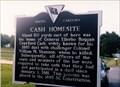 Image for 13-4 Cash Homesite/Capt. Thomas Ellerbe