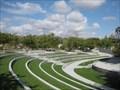 Image for ABC Park Amphitheatre - Boulder City, NV