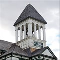 Image for Kaslo Municipal Hall - Kaslo, BC