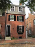 Image for 22 The Strand – New Castle Historic District – New Castle, Delaware