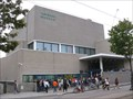 Image for Van Gogh Museum - Amsterdam, Netherlands