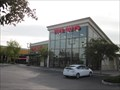 Image for Five Guys - Pacific - Stockton, CA