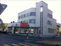 Image for Druckerei Farnsburg - Gelterkinden, BL, Switzerland