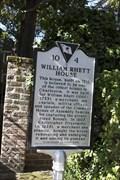 Image for 10-43 WILLIAM RHETT HOUSE