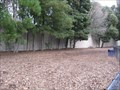 Image for Muirwood Community Park Dog Park - Pleasanton, CA