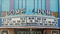 Image for Dome Theater - Libby, MT