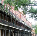 Image for Pontalba Buildings - New Orleans, LA