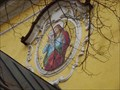 Image for Mosaic Pfarrkirche Hl. Andreas, Zams, Tirol, Austria