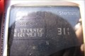 Image for N 37º 19.412' W 121º 49.173' - Edgebank Drive - San Jose, CA