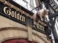 Image for Golden Fleece – York, UK