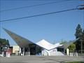 Image for Orbit gas station - Sacramento, CA