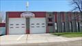 Image for St. Ignatius Vol. Fire Department - St. Ignatius, MT