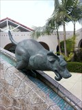 Image for Humane Society Fountain Dogs - San Diego, CA